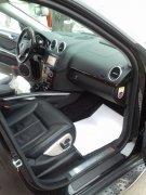 Мерседес GL550 -2006