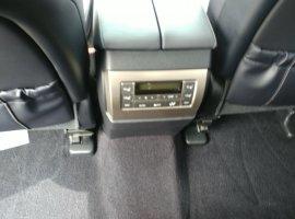 Продаю Lexus GX460 2011