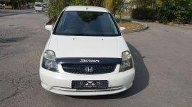 Продаю Honda Stream 2003г