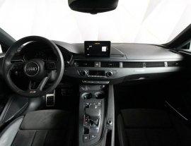 Продаю Audi A5 Sportback 2017