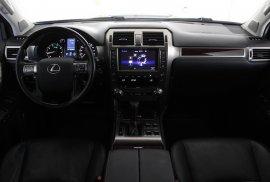 Продаю Lexus GX-460 Restyling 2014